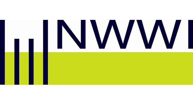 NWWI Taxatie Gouda